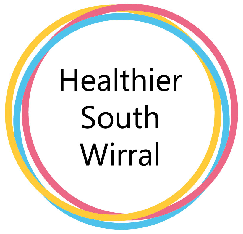 Healthier South Wirral PCN